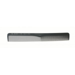 Euro Stil Cutting Comb