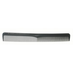 Euro Stil Cutting Comb Long