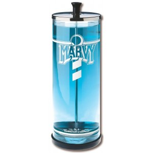 Marvy Sanitizing Disinfectant Jar No 4