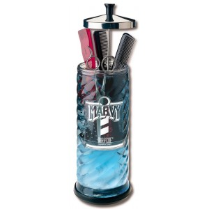 Marvy Sanitizing Disinfectant Jar No 8