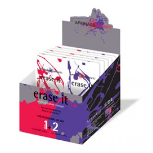 Affinage Erase It Sachet 30ml