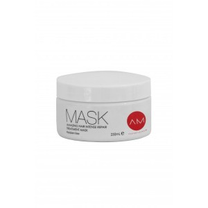 Amazing Hair Mask 250ml