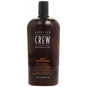 American Crew Daily Conditioner 1lt