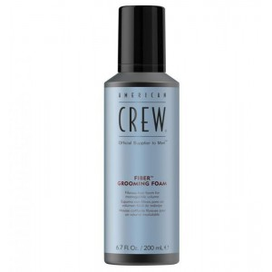 American Crew Fiber Grooming Cream 200ml