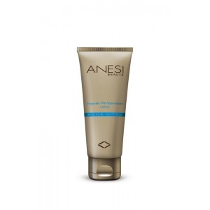 Anesi Aqua Vital Creme Haute Protection 200ml