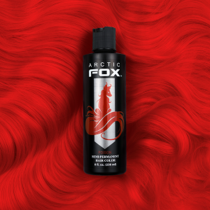 Arctic Fox Poison 118ml