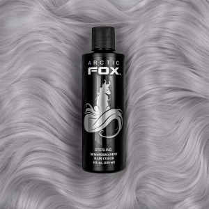 Arctic Fox Sterling 118ml