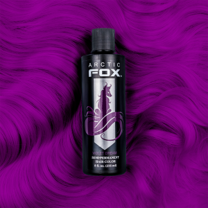 Arctic Fox Violet Dream 118ml