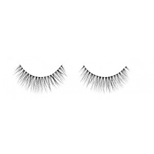 Ardell Fauxmink Strip Lashes 812