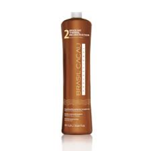 Brasil Cacau Keratin Treatment 1lt