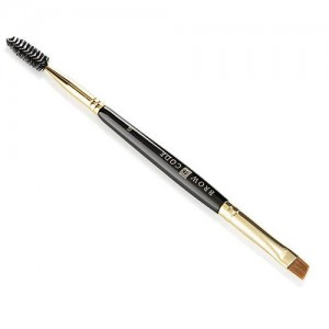 Brow Code Brush 122 Define & Line 18k