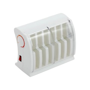Cartridge Heater - Hold up to 6
