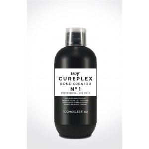 Cureplex Bond Creator No1 100ml
