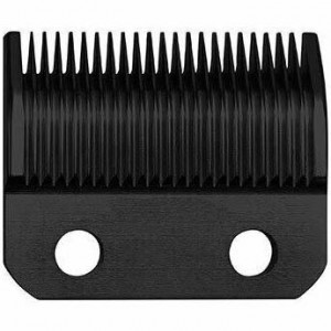 BaBylissPRO Replacement Clipper Blade - Black Graphite