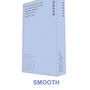 Davroe Smoothing Balm 150ml
