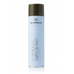 De Lorenzo Elements Vapour Mist 400g