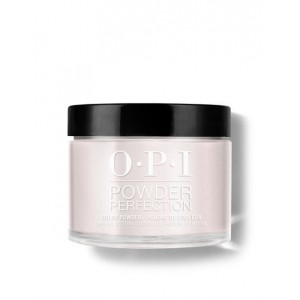 OPI Powder Perfection - CHFFON MY MIND 43g