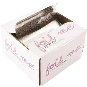 Foil Me Grip Me Originals Pkt 500