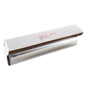 Foil Me Roll Me Heavy Duty Foil 44cm x 150 mt