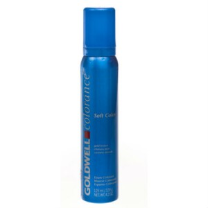 Goldwell 10 B Soft Colour Pastel Beige