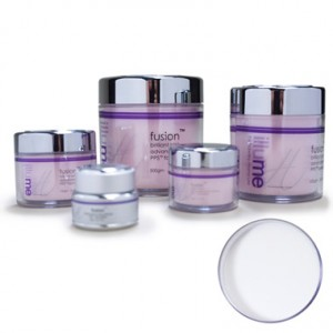 Illume Fusion Polymer Purity Clear 50g