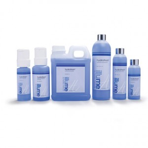 Illume Hydrofresh 1lt