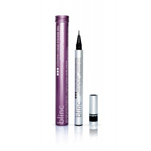 Blinc Ultrathin Eyeliner Pen