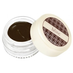Blinc Gel Eyeliner - Dark Brown 4.3g