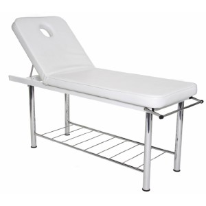 Joiken Beauty Bed Rail Shelving