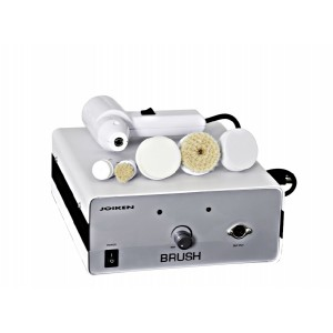 Joiken Beauty Equipment Brush Machine