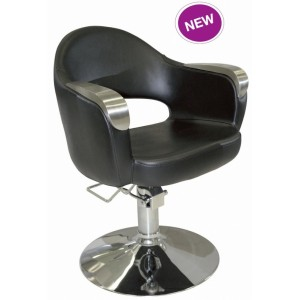 Joiken Cutting Chair Lily Hydraulic