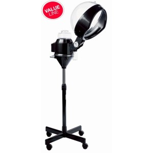 Joiken Hairdressing Equipment Rido Pedestal Steamer