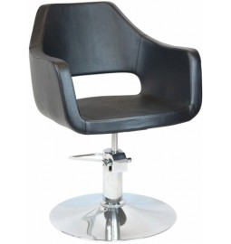 Joiken Cutting Chair Gigi Hydraulic