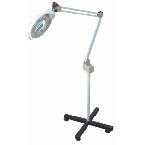 Joiken Beauty Equipment Pedistal Mag Lamp