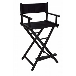 Joiken Customer Chair Makeup Portable