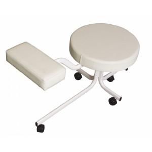 Joiken Pedicure Stool