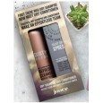 Juuce Dry Shampoo / Dry Conditioner Duo 2 X 100g