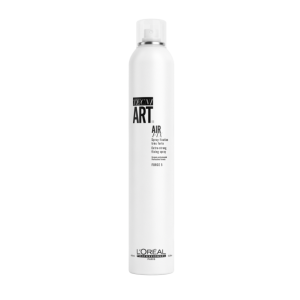 L'Oreal TNA Air Fix 400ml