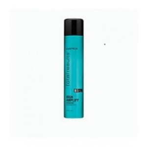 Matrix Total Results High Amplify Hairspray 289g