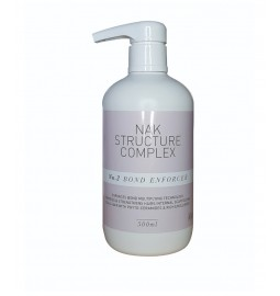 nak Structure Complex #2 Bond Enforcer 500ml