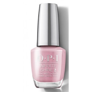 OPI Powder Perfection Top Coat 15ml