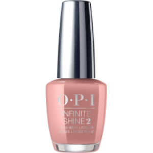OPI Infinite Shine A15