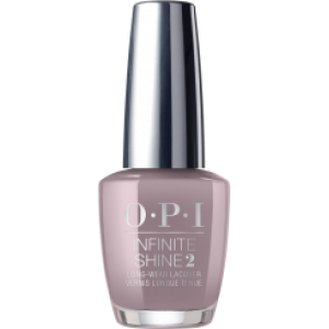 OPI Infinite Shine A61