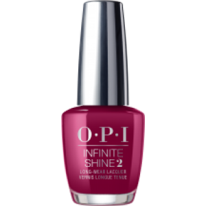 OPI Infinite Shine B78