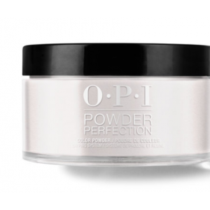 OPI Powder Perfection -  CLEAR COLOR SET POWDER 43g