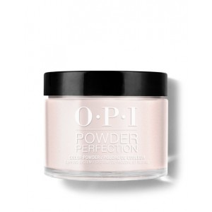 OPI Powder Perfection - HUMIDI-TEA 43g