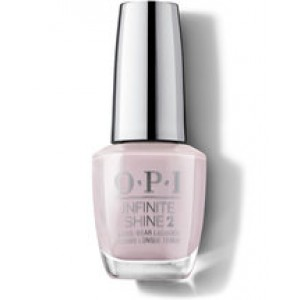 OPI Infinite Shine A60