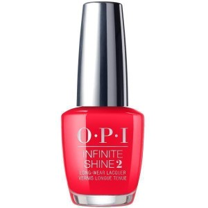 OPI Infinite Shine C13