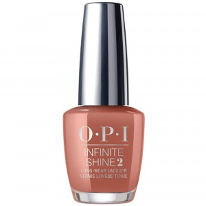 OPI Infinite Shine C89