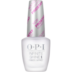 OPI Infinite Shine Base Coat 15ml